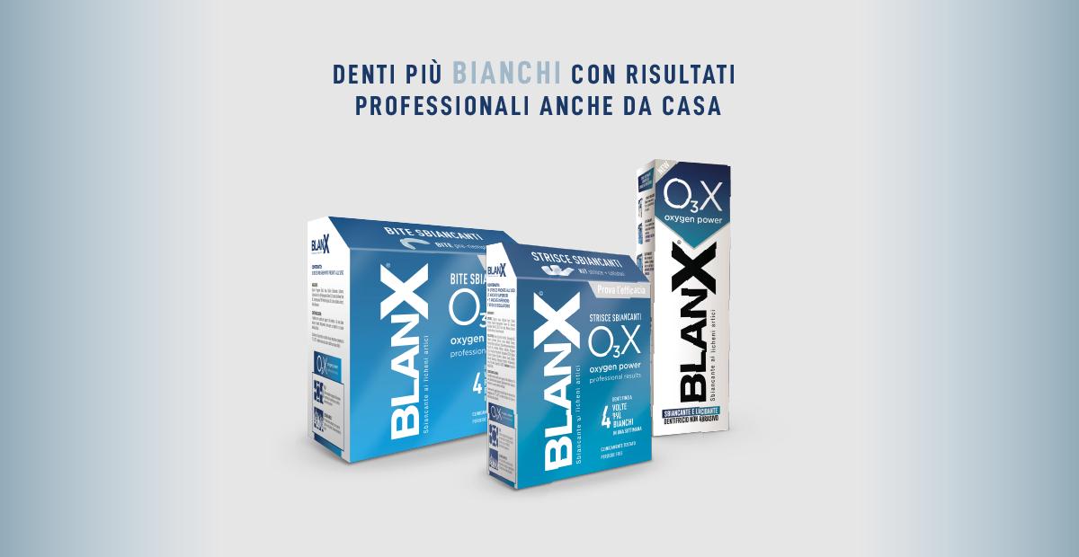 Blanx_Slide 72 dpi-02