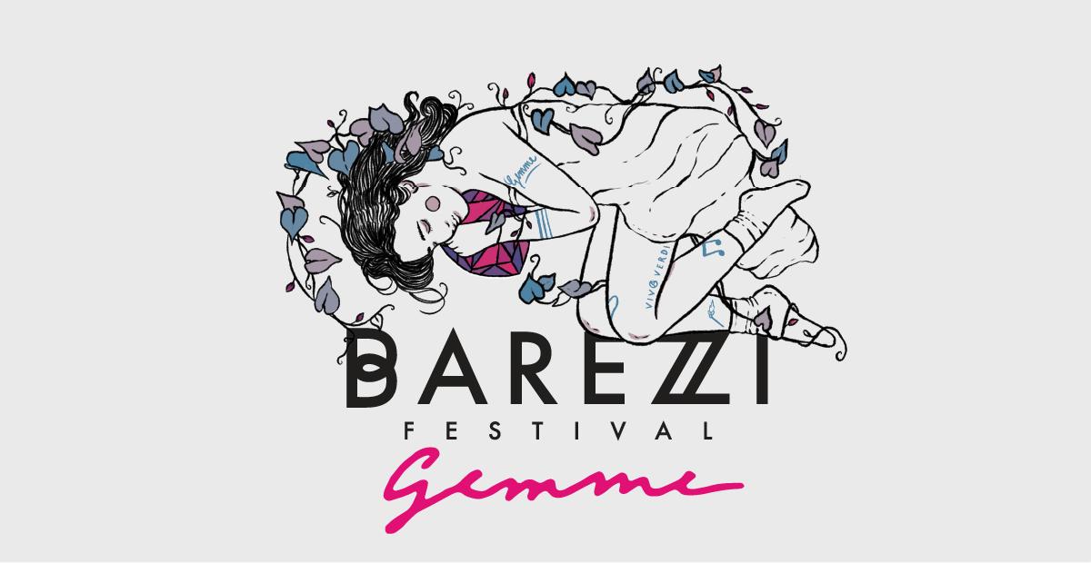 Barezzi_FestivalTavola disegno 2-