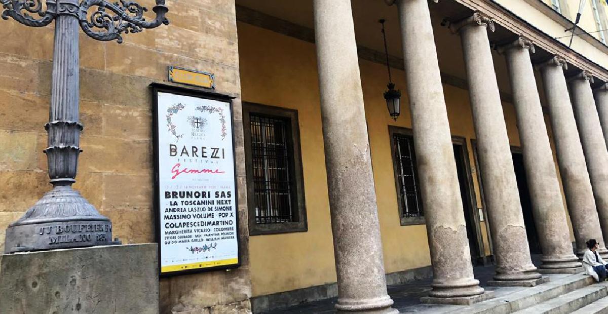 Barezzi_FestivalTavola disegno 4-