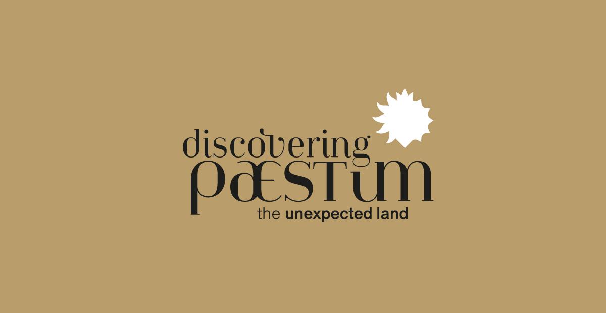 Discovering_PaestumTavola disegno 1-