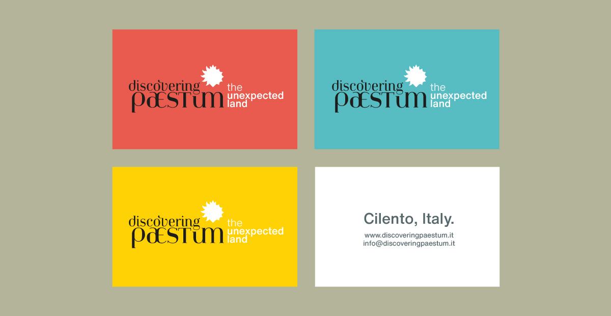 Discovering_PaestumTavola disegno 4-