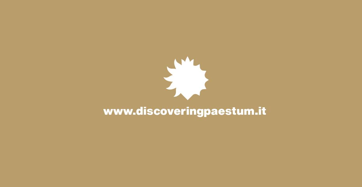 Discovering_PaestumTavola disegno 9 copia 3-