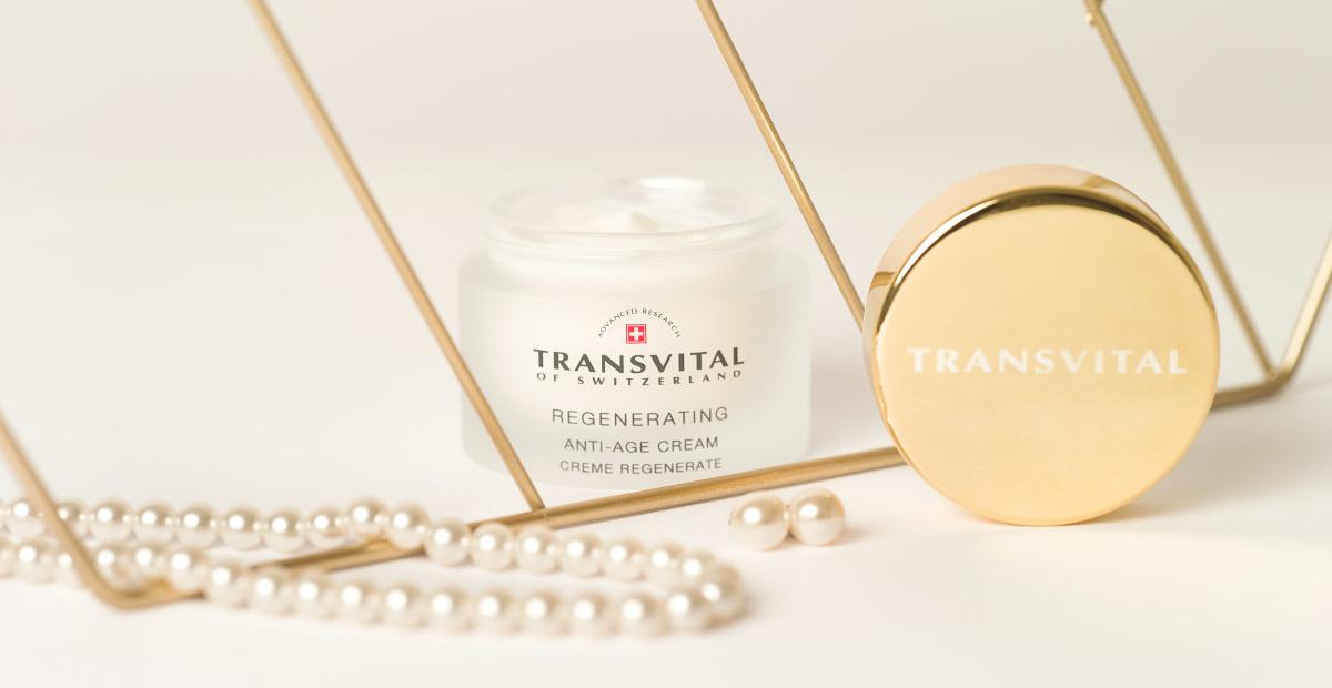 Transvital-04