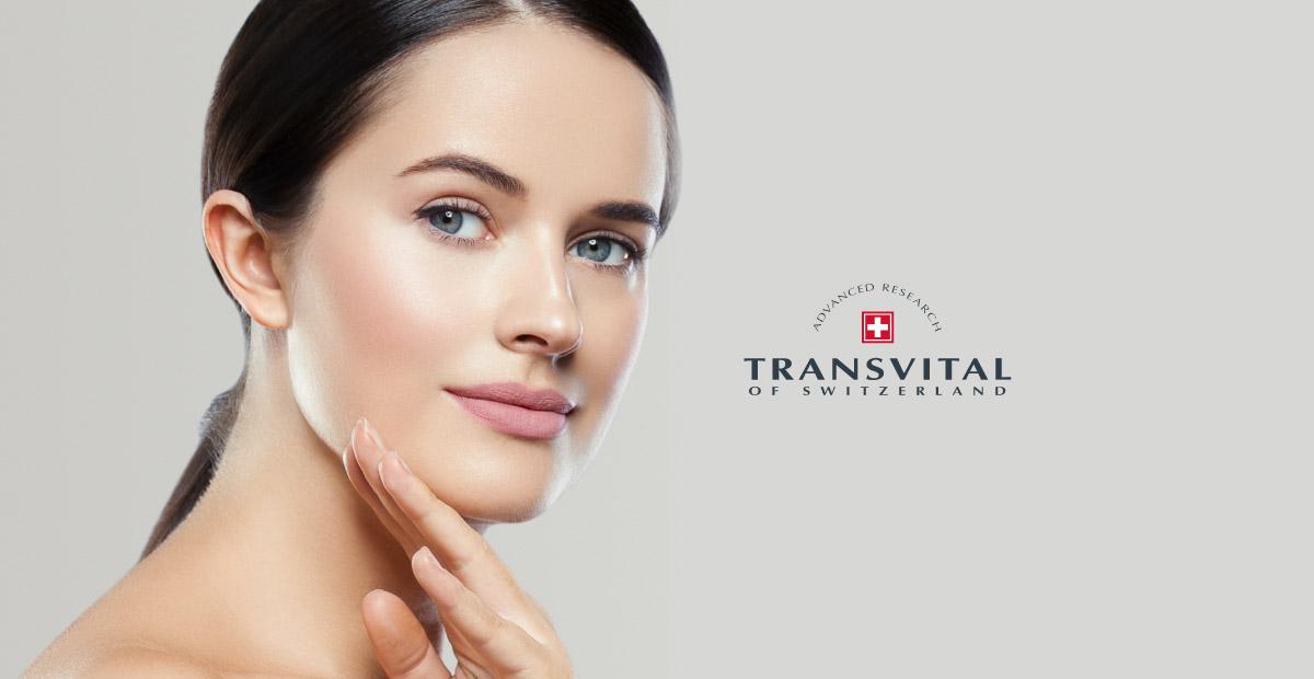 Transvital_Tavola disegno 1