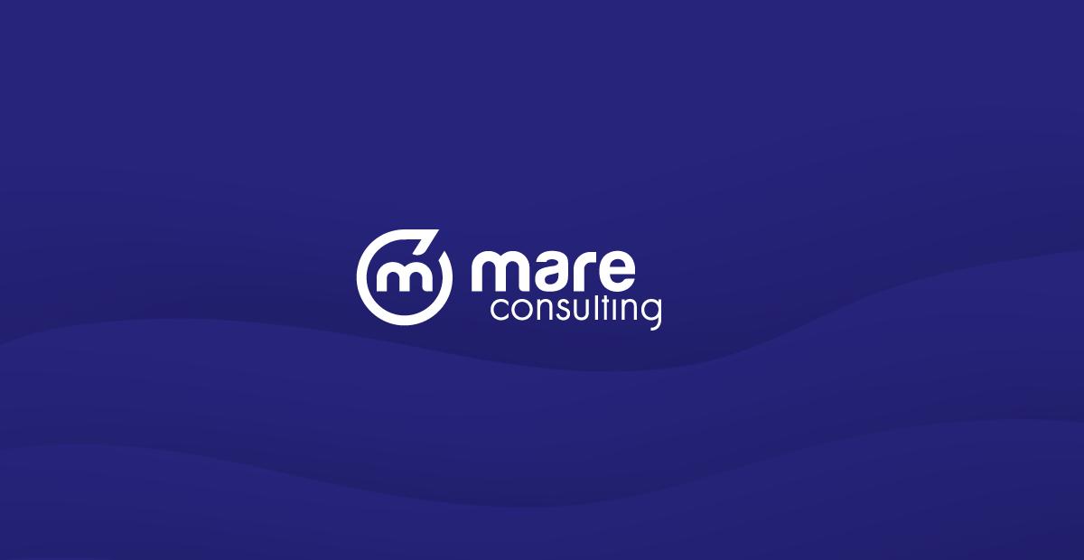 mare_consulting_portfolio_1