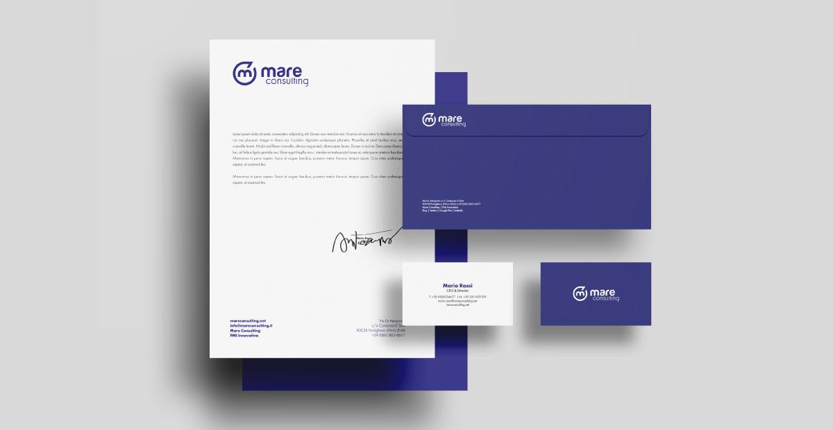 mare_consulting_portfolio_4