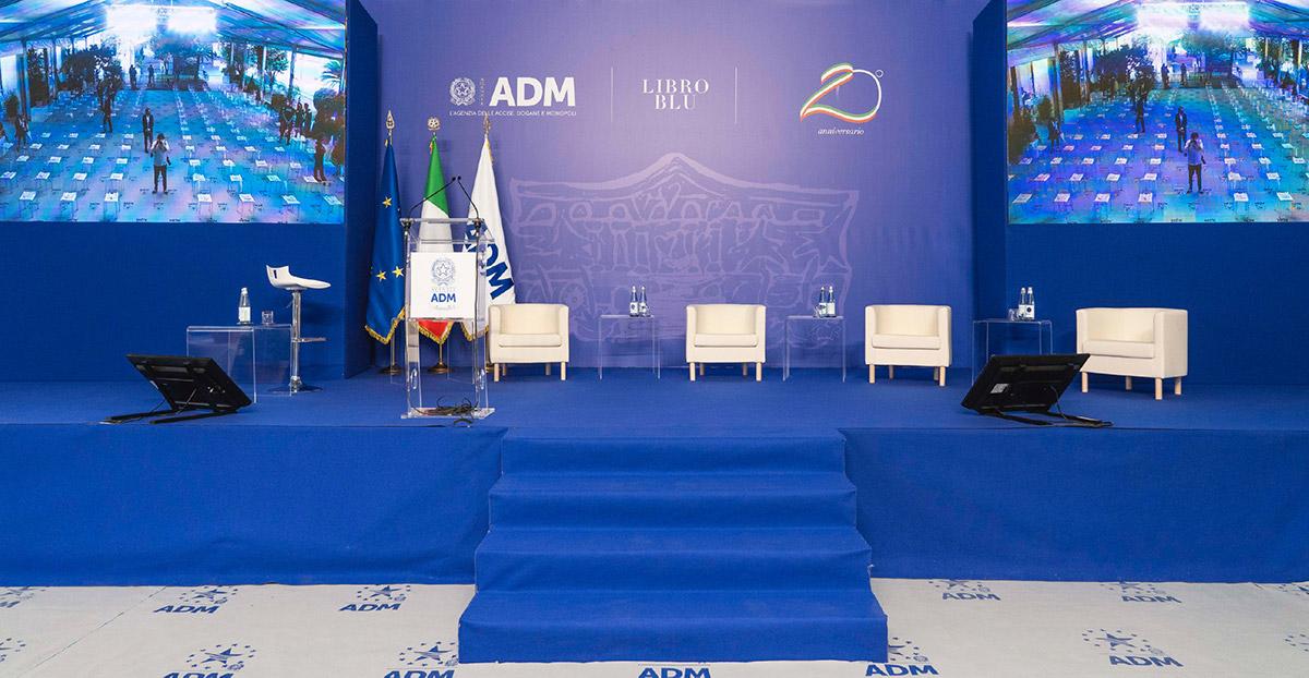 ADM_7